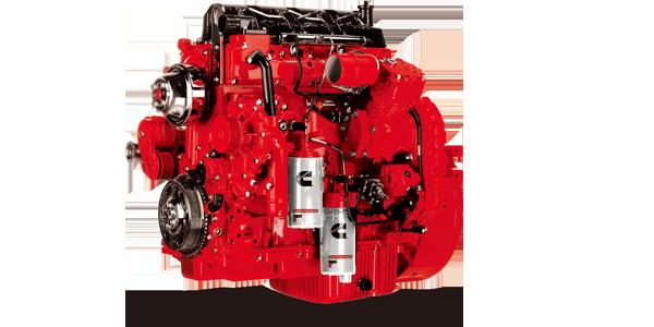 欧马可S3――超级卡车